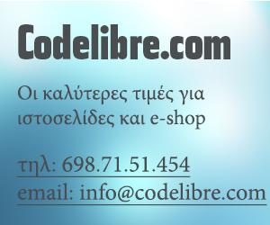 Codelibre.com
